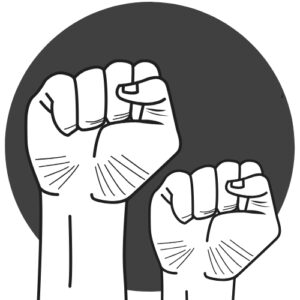 Homebirth.com stands united with the Black Lives Matter (BLM) movement and believes in human rights for all