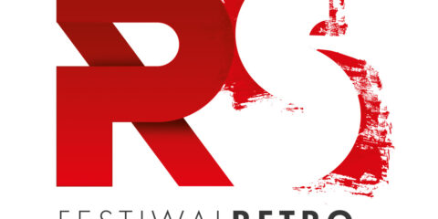 International Theatre Festival Retroperspektywy