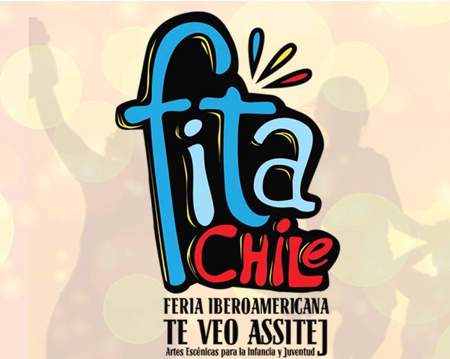 FITA Chile