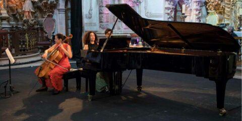 Festival International Cervantino