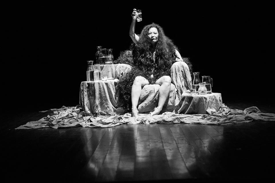 Curitiba Theatre Festival