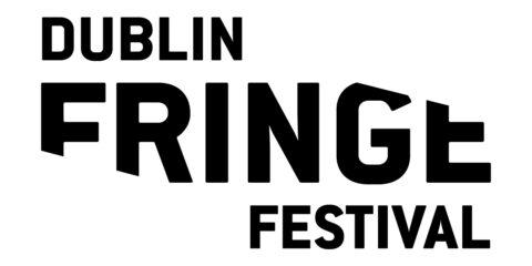 Dublin Fringe Festival