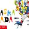 International Festival of Animated Forms: Maskarada