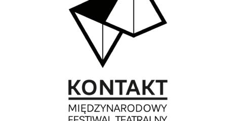 International Theatre Festival KONTAKT