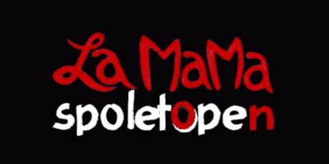 La MaMa Spoleto Open