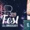 Turku International Puppetry Festival TIP-Fest