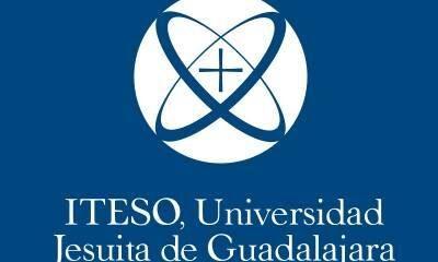 Festival Cultural Universitario, ITESO