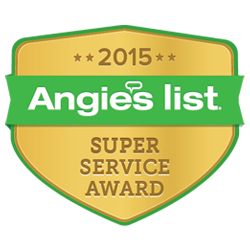 Durable Mailbox Angie's List 2015