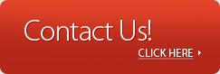 Contact Durable Mailbox Button