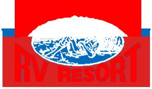 Little Willies RV Resort