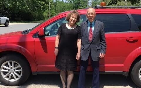 Ethel and Mic Dodge-890896-edited