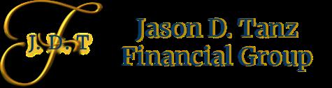 Jason David Tanz