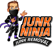 Junk Removal Kennesaw, Acworth, Woodstock, Marietta GA