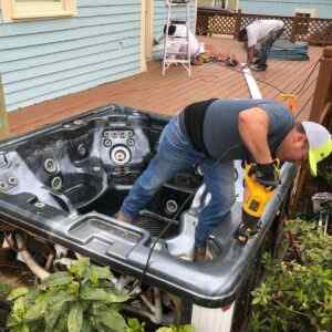 Best Junk Removal & Hauling