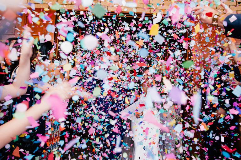 Sydney Wedding Photographer, Wedding Photography Sydney, Destination Wedding Photographer, Top Ten Wedding Photographer, French Wedding Photographer, Thailand Wedding Photographer, Best Wedding Photographer, Top Ten Sydney Wedding Photographer, Boutique Wedding Photographer, Photojournalist, Wedding Photographer, Jewish Wedding Photographer Sydney, Best Wedding Photographer Sydney, Best Wedding Photographer Australia, Indian Wedding Photographer, Pre Wedding Shoot