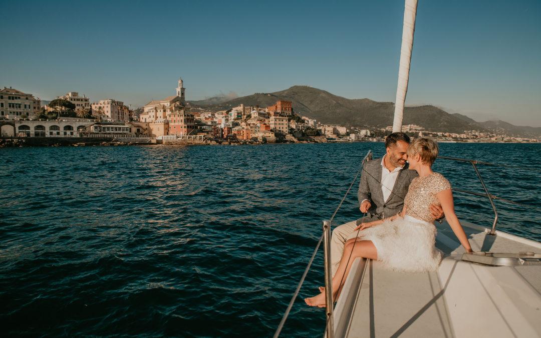 Italy destination photography