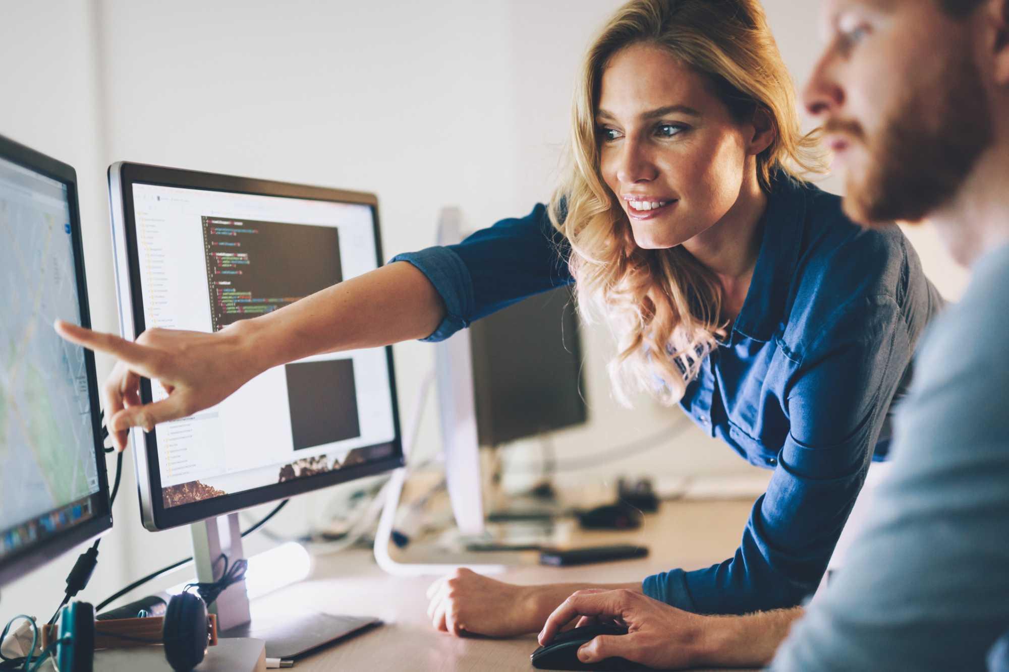 Quality Assurance: entenda a importância para empresas de tecnologia