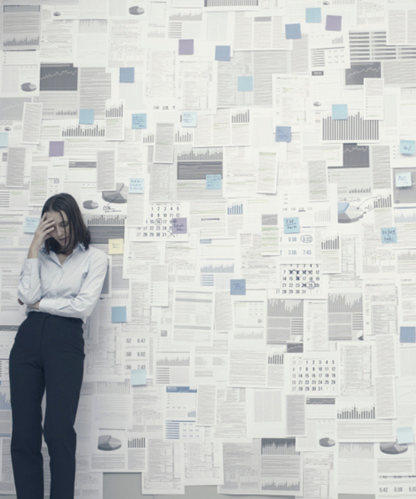 People Metrics: The HR Wake Up Call
