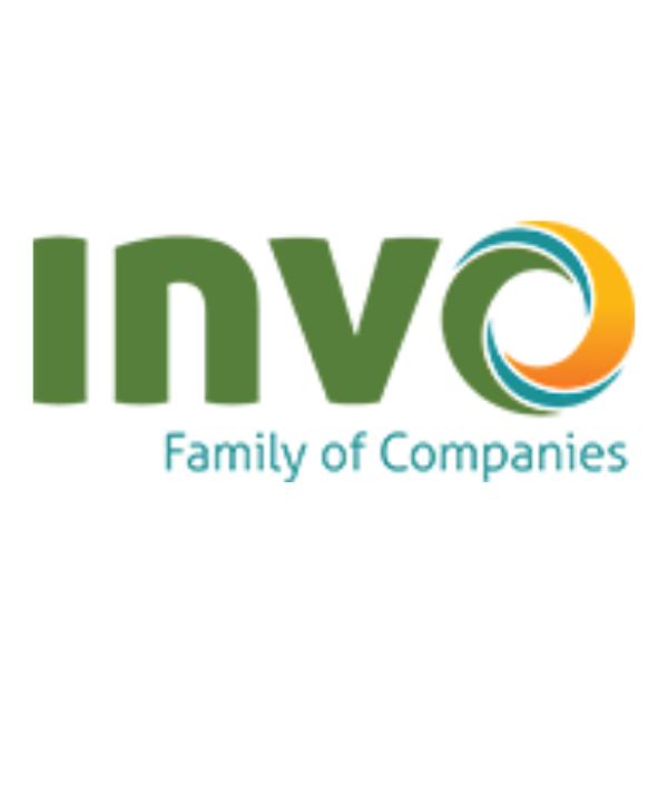 Invo is hiring - Vice President of Human Resources