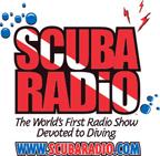ScubaRadio-144