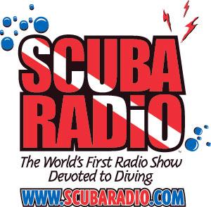 ScubaRadio-300