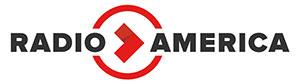 RadioAmericaLogo_300