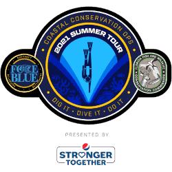 Force Blue 2021 SummerTour