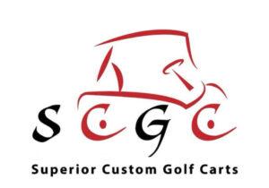 SGCG-simple