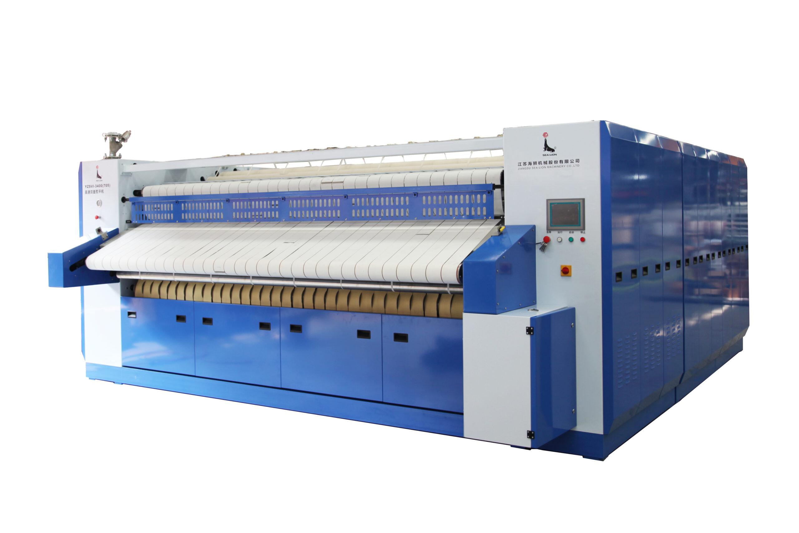 YZSVI-3400(705)-2