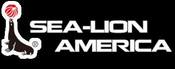 Sea-lion America Company