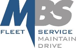 MBS Fleet Repair