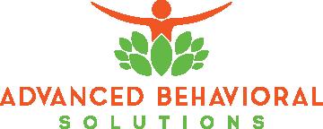 CX-20576_Advanced Behavioral Solutions