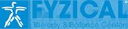 fyzical-logo-2_2acc5d4383f3edb043168fbf800bf740