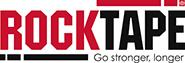 rocktape-logo_89382d6fb608d73f77df5d66d968e117