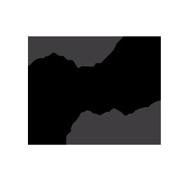 Artist Signature Series Logo