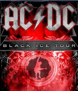AC-DC 2008
