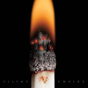 03-27-Discs-Heavens-Basement-Filthy-Empire