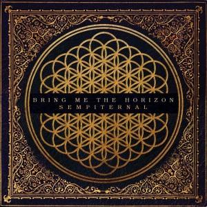 Bring-Me-the-Horizon-Sempiternal-Deluxe-Edition