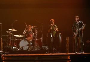 Grammys QOTSA