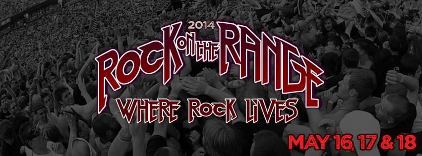 rotr 2014 banner