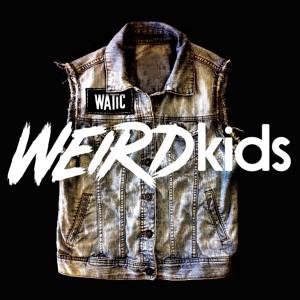 weirdkids600