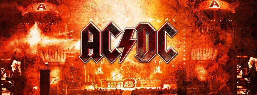 AC-DC banner