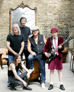 acdc-band-2008