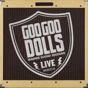 GooGoo Dolls EP