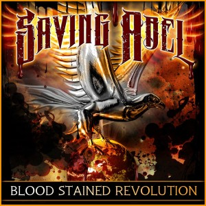 Saving Abel Revolution