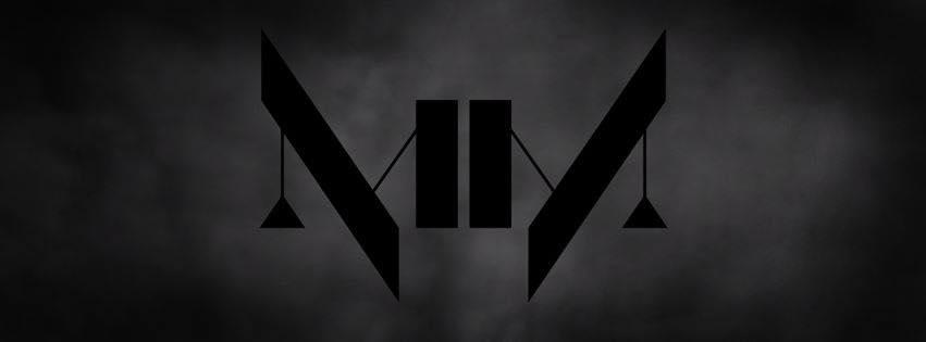 Manson banner 2014