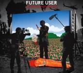 Future User