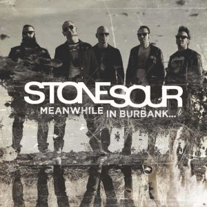 Stone Sour Covers EP