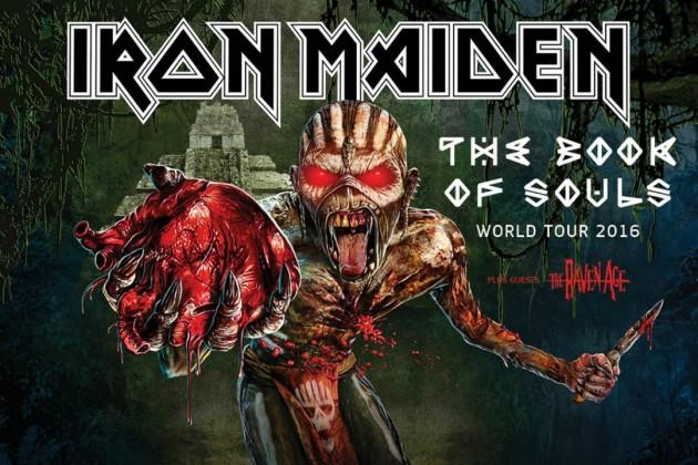 Iron-Maiden-Tour-630x420