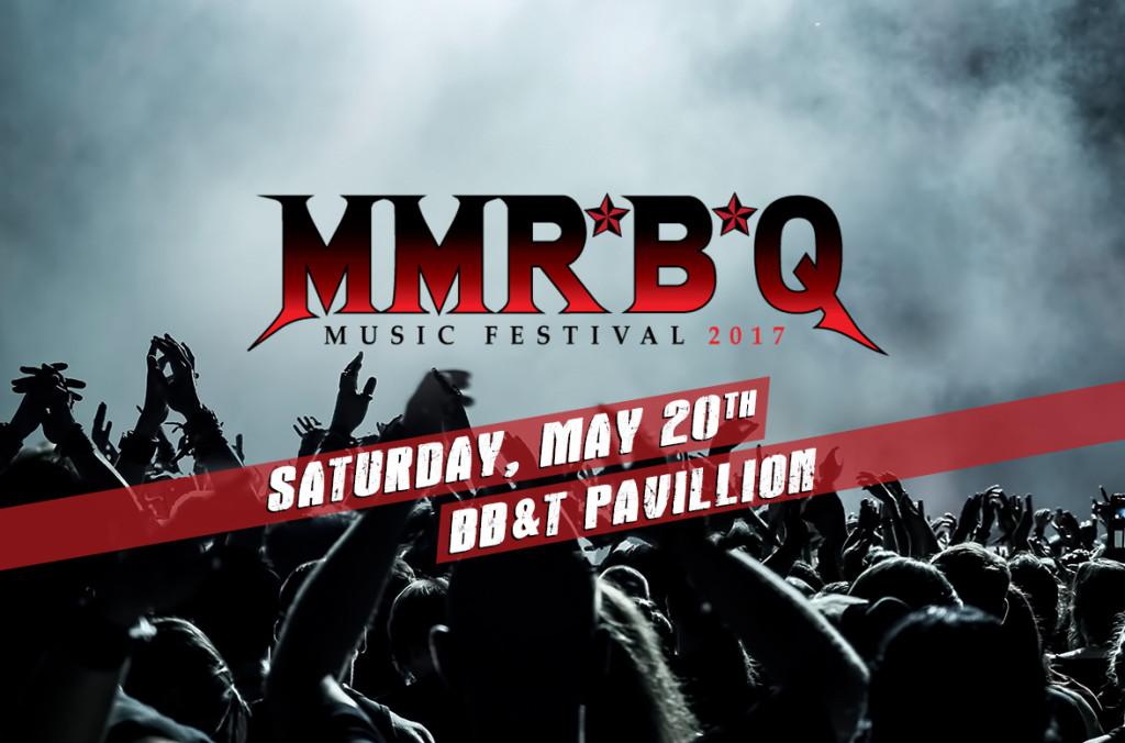 mmrbq-2017